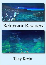 Reluctant Rescuers